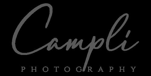Campli Photography
