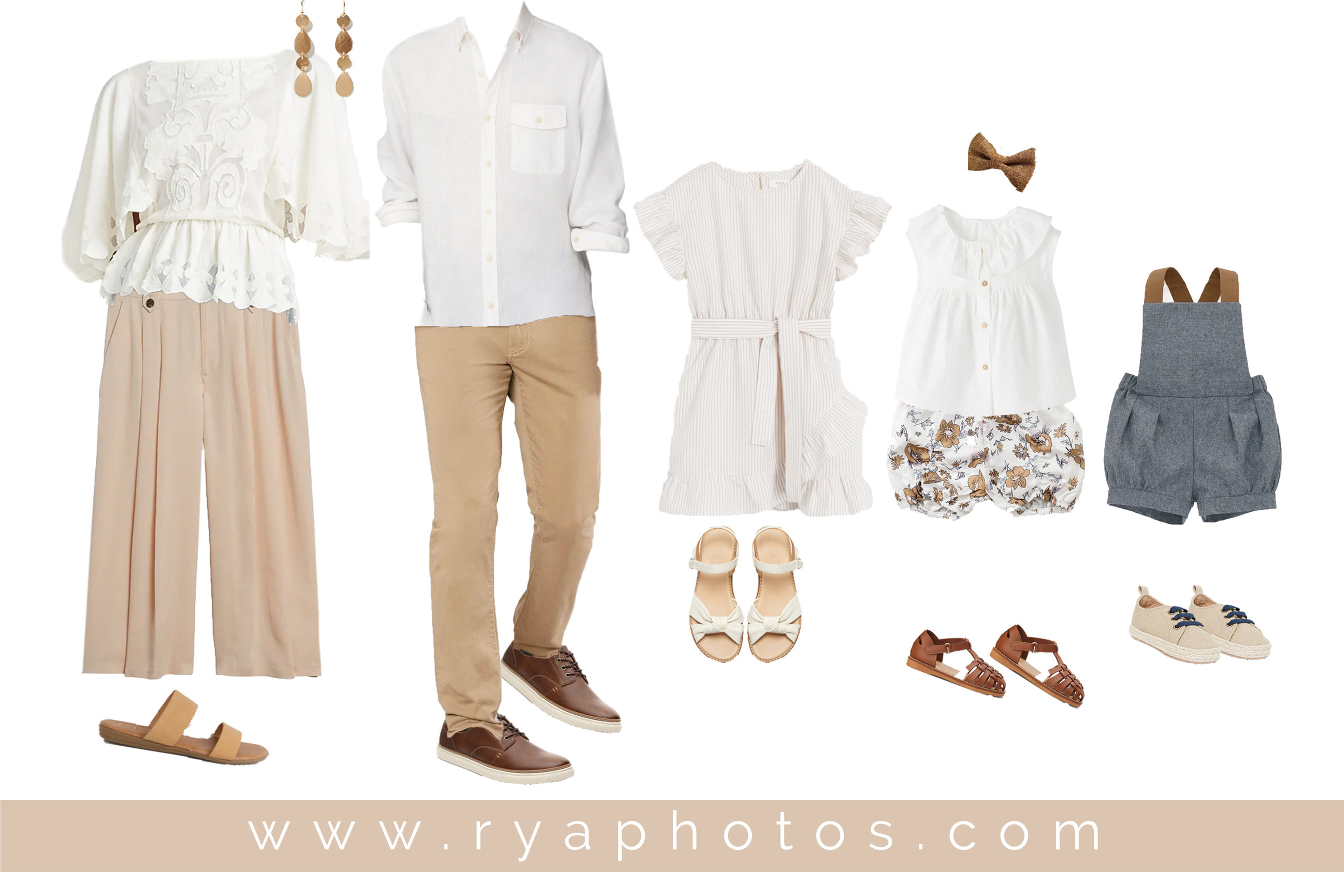 what to wear for your fall family pictures, Style and Select, Ryaphotos