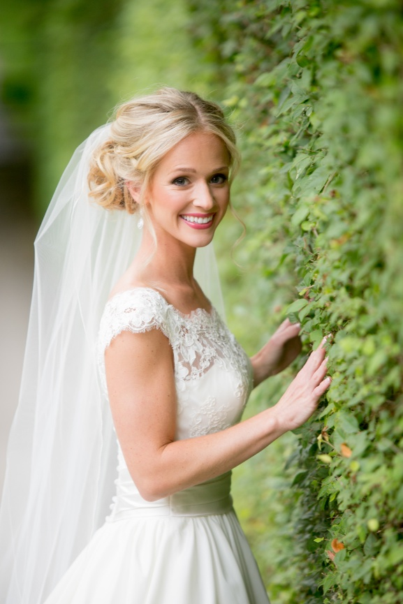 Bride Portraits Matt Andrews Photography Nashville Tn